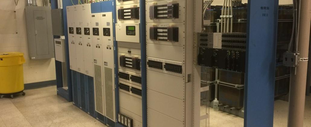 Airwaves Telecom | Engineering